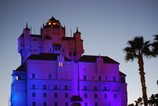 Tower_of_Terror_Backside_Dusk_100_310