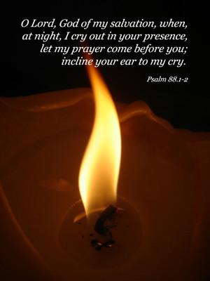 psalm88,1-2