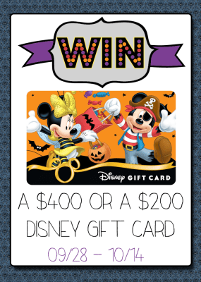 Disney-Contest-600-total