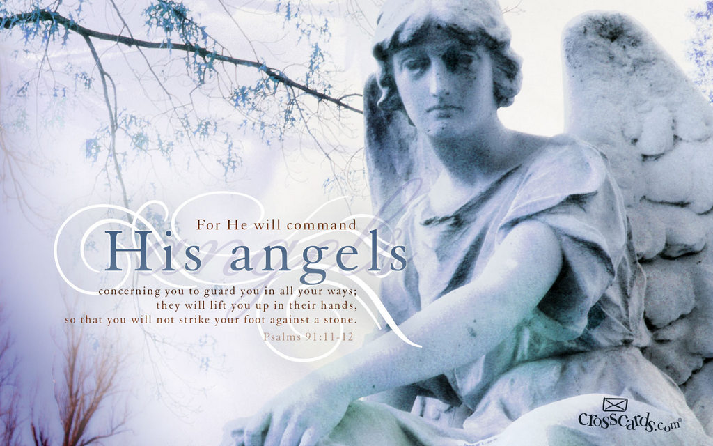 psalm-91-11-12his-angels-001
