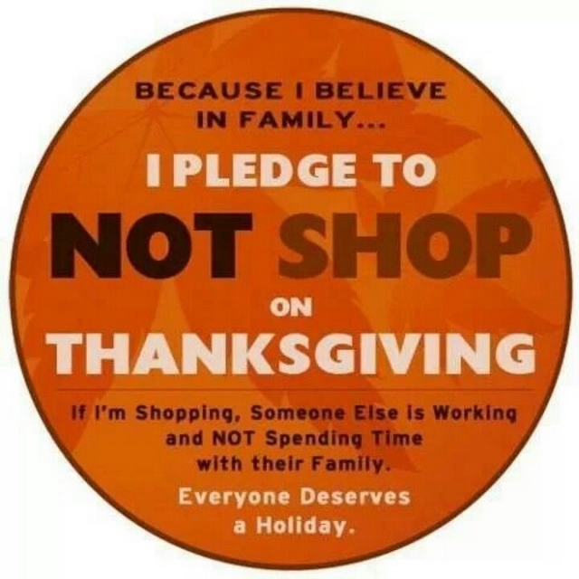 48998-I-Pledge-Not-To-Shop-On-Thanksgiving-001