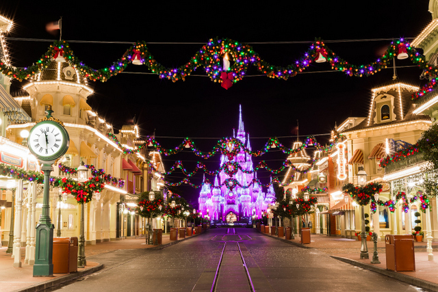 Image courtesy and ©WDW Shutterbug
