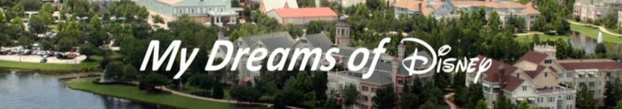 cropped-cropped-My-Dreams-of-Disney-Header-1368x240.jpg