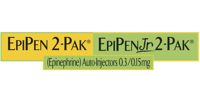 Epipen_and_Jr_2pak_4C[1]