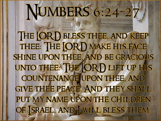 Numbers6v24_27