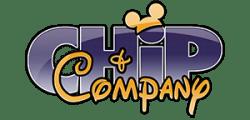 header-logo-chipandco