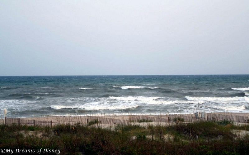 NC Beaches