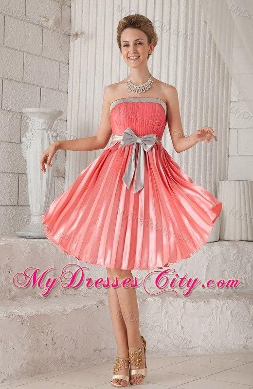 Wedding Amp Lifestyle Hot Tg Dresses