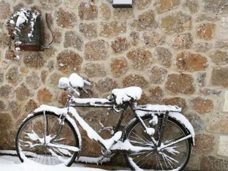 Moto-Bike Καρακωσταντης