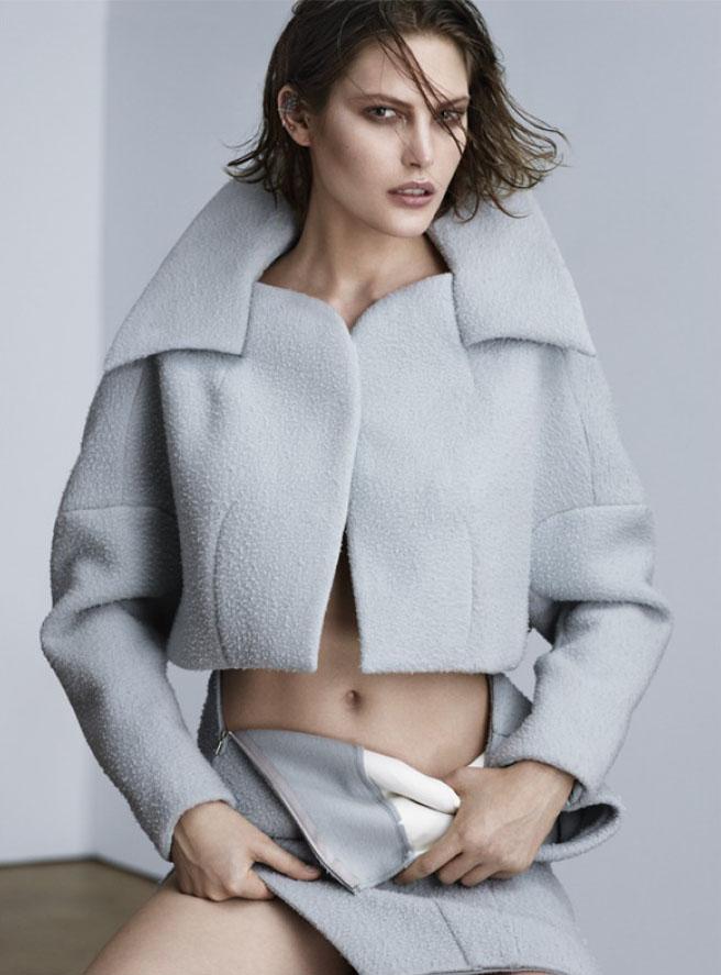 catherine-mcneil-russh-magazine-december-january-2013-14-2