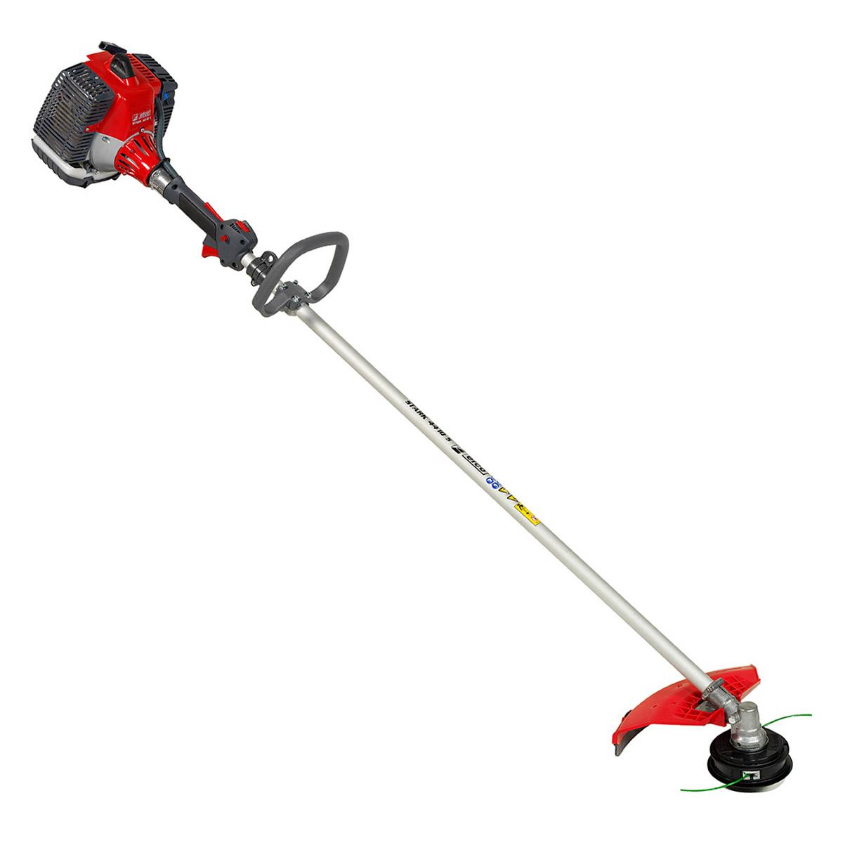 Stark S Medium Power Brushcutters