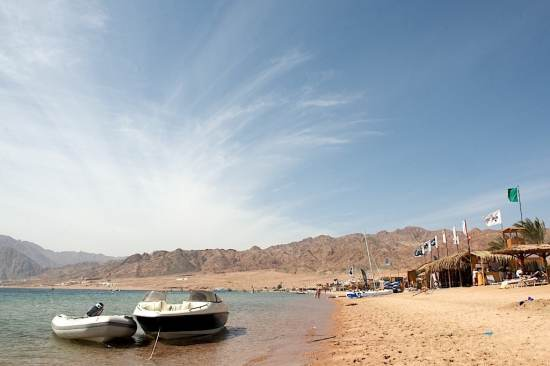 12 days Cairo, Aswa, Luxor, Abu Simbel & Sharm El Sheikh Family Holiday