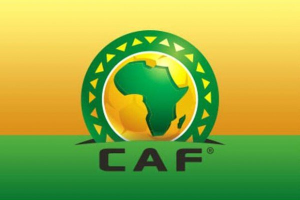 Egypt to Host 2019 African Football Cup of Nations 1