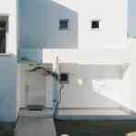 Consommation électrique moyenne d'une maison de 100m2 RT2012