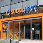 Solarwatt : Découvrez un leader européen des solutions photovoltaïques