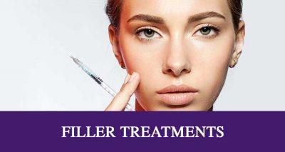 filler-treatments