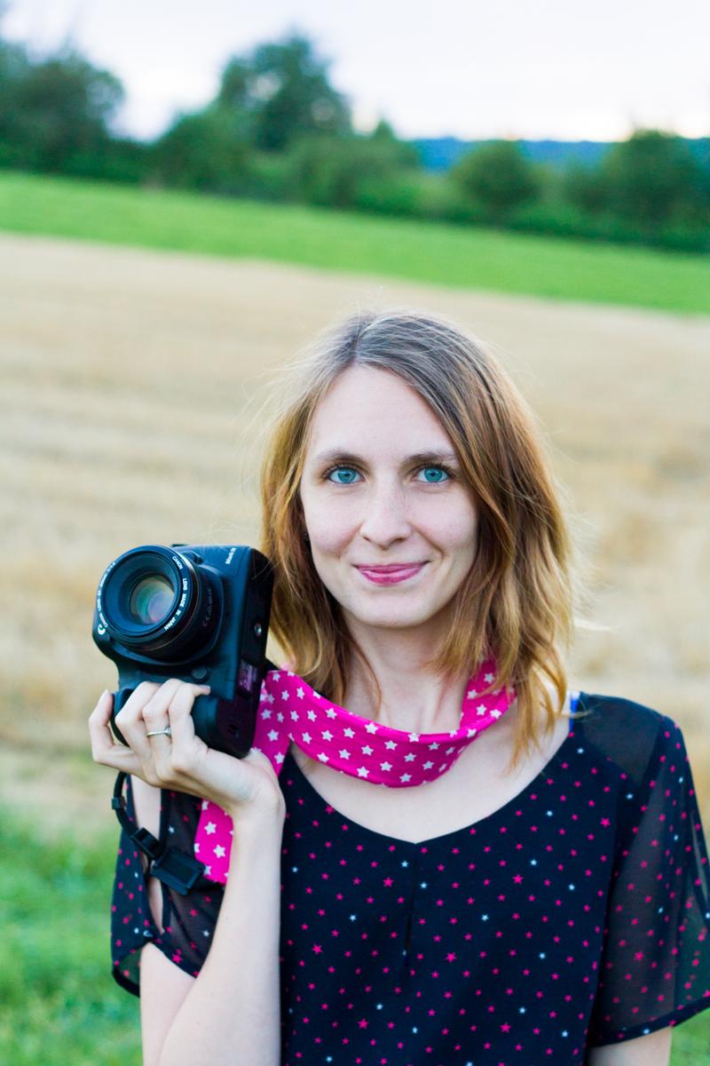 Photographe strasbourg Mélanie Reichhart