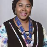 Who is Engr Hauwa Muhammed Sadique, the new Nigerian Women Engineers' President?