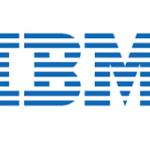 IBM restates commitment to Nigeria's business development