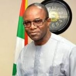 Kachikwu may yet be the hero, by Ken Ugbechie