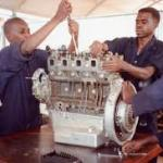 Abia multiskill, entrepreneurship centre takes off with 200 trainees By Gordi Udeajah