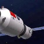 Nigerian University, FUTA, To Launch Satellite Into Space
