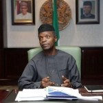 OSINBAJO SIGNS 3 FAR-REACHING EXECUTIVE ORDERS TO EASE BUSINESS, FAST TRACK BUDGET SUBMISSIONS & PROMOTE MADE IN NIGERIA PRODUCTS