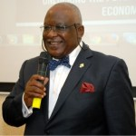 Ex-NSE President, Engr Ajibola proposes establishment of engineering advisory body