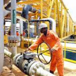 DPR Restates Commitment to Safety in Nigeria's Oil and Gas Industry