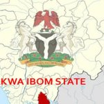 Akwa Ibom  To Build Industrial Parks To Boost Seaport, Other Projects