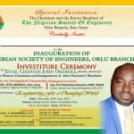 For NSE Orlu Branch, it is a New Brand Start as History Beckons
