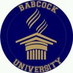 Babcock varsity reiterates commitment to central research laboratory