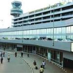 ​FG Approves concession of Lagos, Abuja Airports