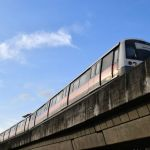 SMRT must grow in-house rail engineering expertise, says panel