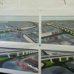 Agege Pen Cinema bridge ready February, 2021, Sanwo-Olu assures residents