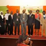 "Engr Fadeyi pledged ""Sustainable Innovation"" as he assumes leadership of NIMechE Lagos"