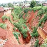 Imo Risks Landslides Due To Indiscriminate Boreholes Digging – Water expert