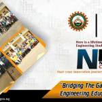 Registration for the NIMechE Innovation Challenge 2.0 Opens in Lagos