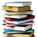 Engr. Dr. Mohammed Moore Ojapa Donate Books/Journals Publications to NIMechE Library.