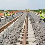 Minister of Transport tells Chinese firm to employ and train local engineers
