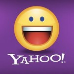 Yahoo Messenger Shuts Down After 20 Years Of Operation
