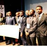 LAUTECH wins First Edition of Professor Ayodele Awojobi Design Competition PAADC