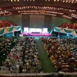 COREN Assembly 2018: FG restricts issuance of visa to foreign engineers