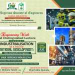 NSE Ilesa to Mark Silver Jubilee in Grand Style- You are all Invited