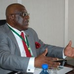 Bill To Create Chartered Institute Of Forensic Investigation Not Useful To Nigeria —Engr Ajibola