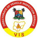 Lagos VIS extends vehicle documents revalidation services to weekends