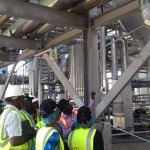 THE ENGINEER AND THE ENGINEERING FAMILY By Nnayerugo Mmaduaburochukwu