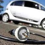 Electric car users in Ghana lament huge taxes on each imported electric vehicle