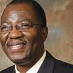 Engr. Gbenga Daniel, Atiku's Campaign DG quits politics