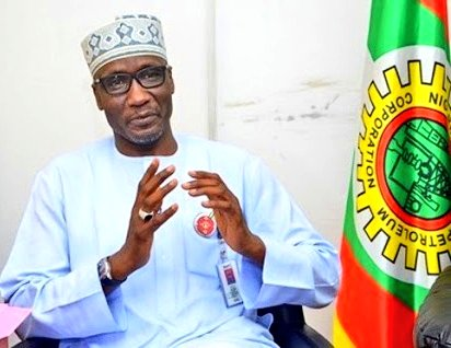 Expert Urges Fg To Invest More In Gas Industry